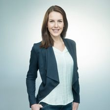 Theresa Klasen