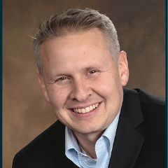 Doug Jakway
