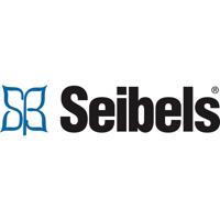 Seibels logo