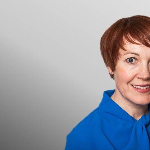 Jo-Ann Feely