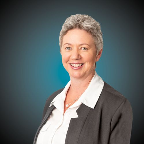 Sally-Anne Layman