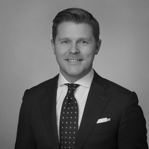 Christian Bø Kronstad