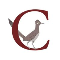 Chaparral Energy logo