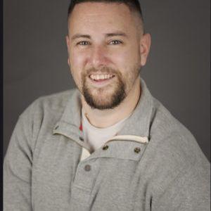 Corey Leaper