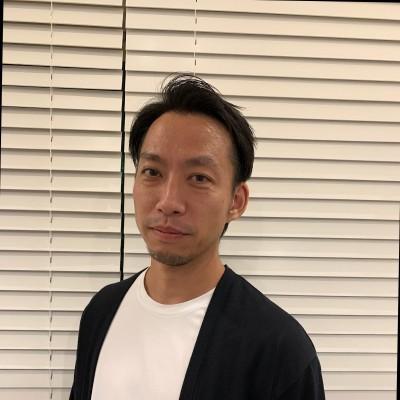 Kazunari Hanao