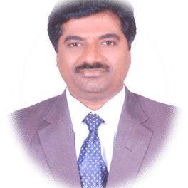 Harinath Vasudev Kadakuntla