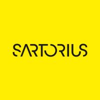 Sartorius Stedim Biotech logo