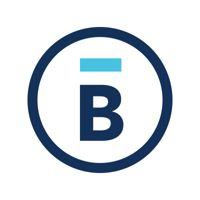 Bremer Financial Corporation logo
