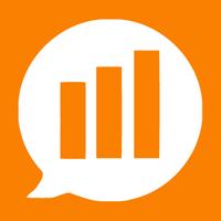 Buzzmetrics logo