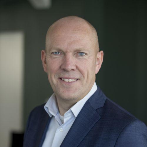 Gert Hemmingsen
