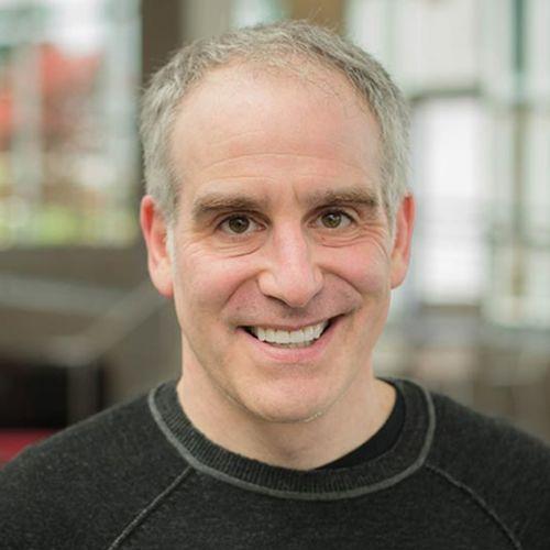 Dan Feldstein