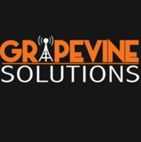 Grapevine Solutions Inc. logo