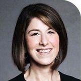 Karen W. Katz