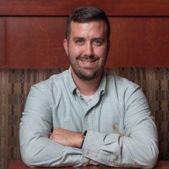 Kevin Corder