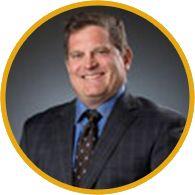 Jon C. Taylor