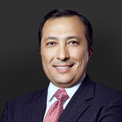 Luis Molina