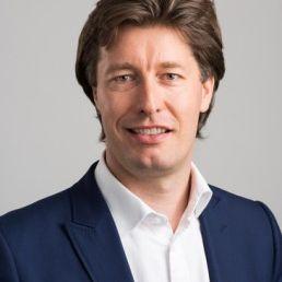 Martijn De Lange