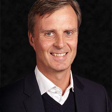 Nicklas Margård