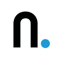 Noodle.ai logo
