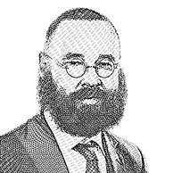 Ingo Deutschmann