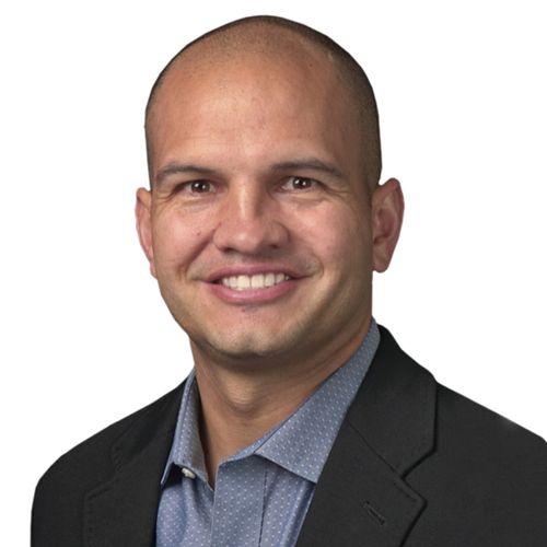 David Medrano