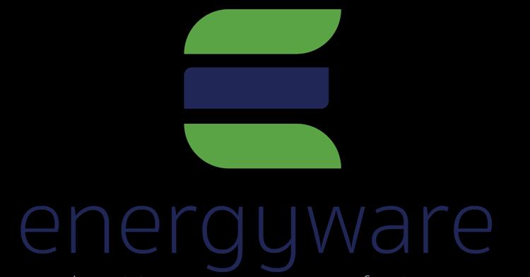 EnergyWare Announces New Rebranded Logo