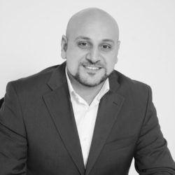 Saif Khouri