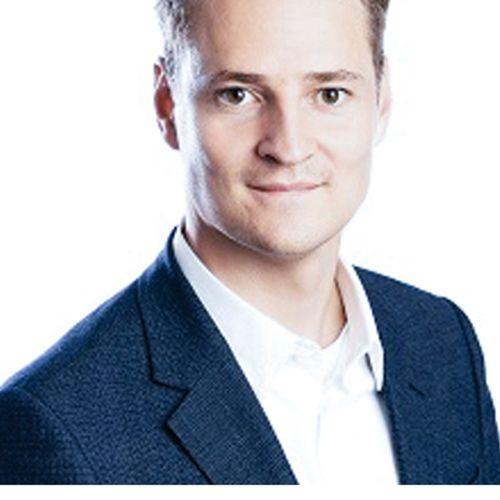 Lasse Brunnenberger