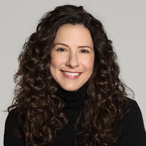 Milli Feldman