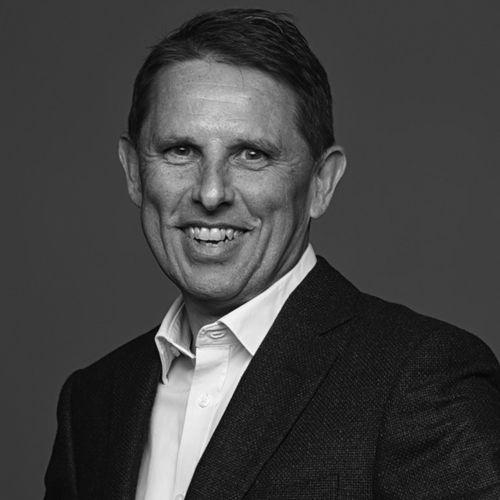 Jan Roelsgaard