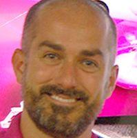 Jon Gilman