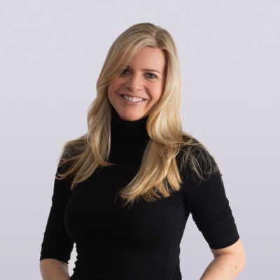 Karen Kenworthy