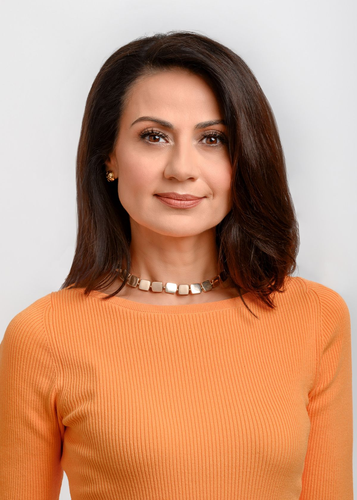 NBCUniversal Telemundo Enterprises Promotes Mónica Gil to EVP, Chief Administrative and Marketing Officer, NBCUniversal