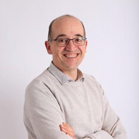 Sylvain Simoneau
