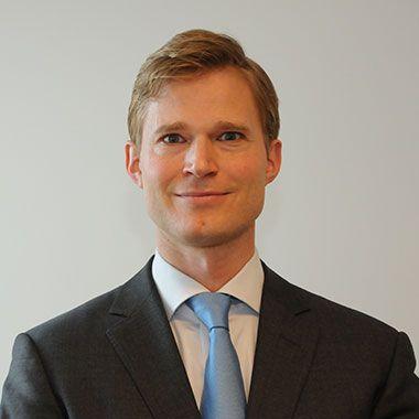 Bas Van Ginkel