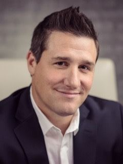 Modus announces Jeremy Schultz as President and COO
