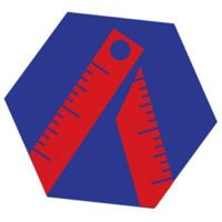 Yardstick Management logo