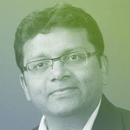 Saravana Sk Krishnamurthy