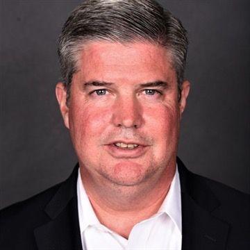 Tim Weir