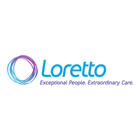 Loretto logo