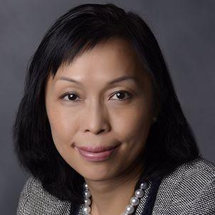 Ann Kung