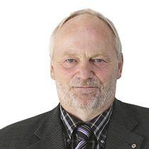 Jens A. Borup