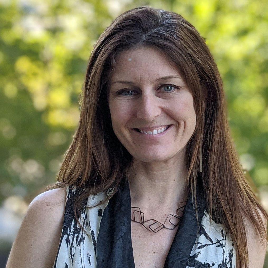 Kristin Gratacap