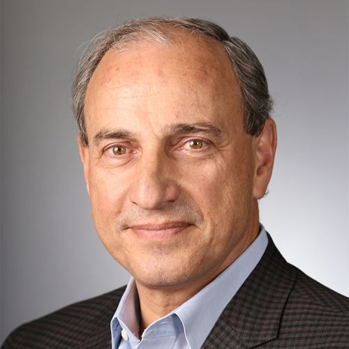 Jim Lodestro