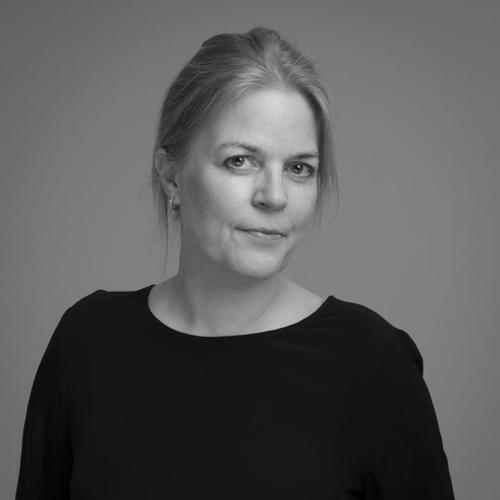Erica Granberg