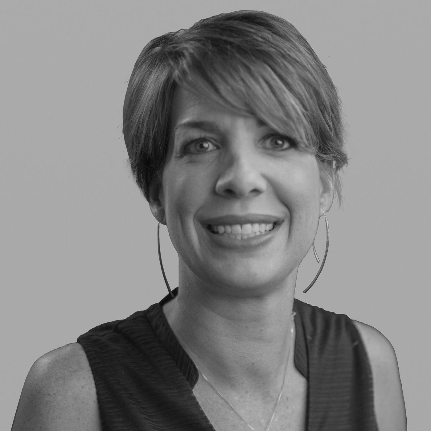Julie Farris