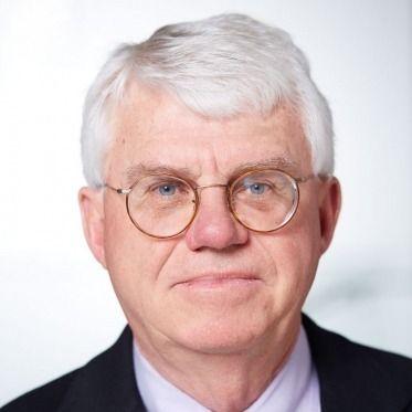 Robert B. Taylor
