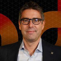 Guido Torrini