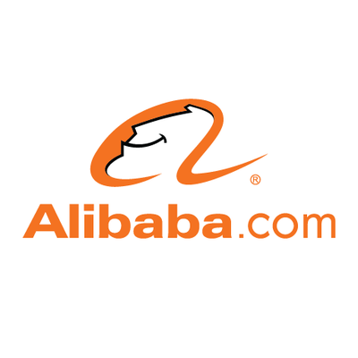 Alibaba | The Org
