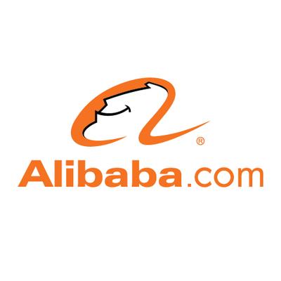 alibaba-company-logo